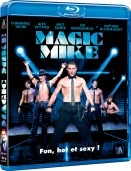 magic-mike-blu3d
