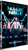 magic-mike-dvd3d