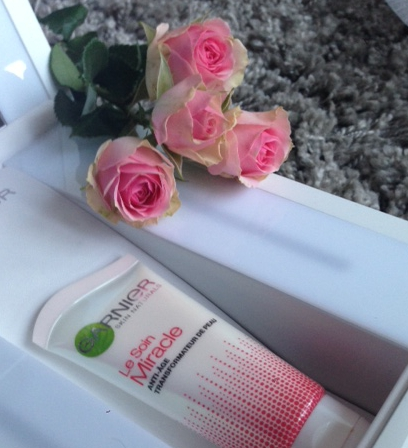 soinmiracle2-roses